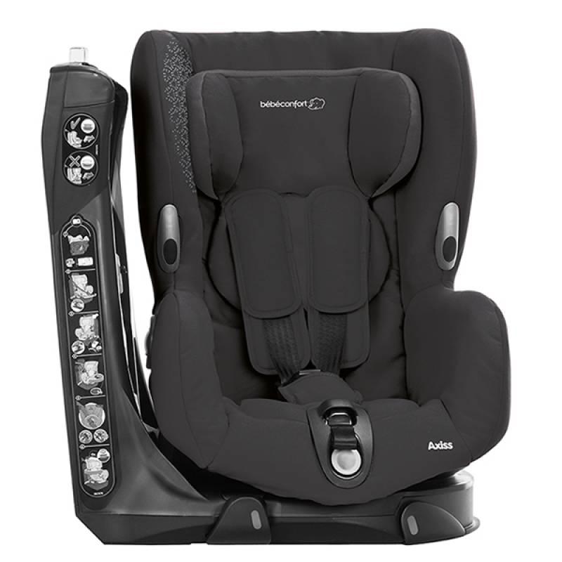 Siège auto Bébé Confort Axiss