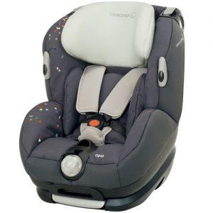 Siège auto Bébé Confort Opal