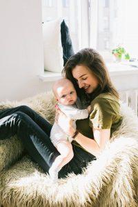Quel est le meilleur transat pour bébé?
