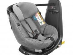 Siège Auto Bebe Confort : le top 13