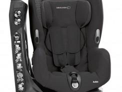 Siège auto Bebe Confort Axiss